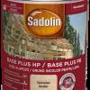 Sadolin Base Plus HP