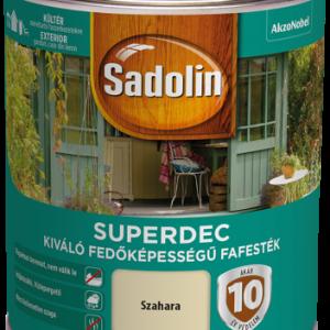 Sadolin Superdec